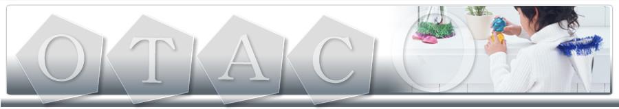 株式会社OTAC ドレス浴衣・着物販売 「駿府姫桜ショップ」